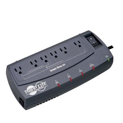 300VA 150W Uninterruptable Power Supply - INTERNETOFFICE300