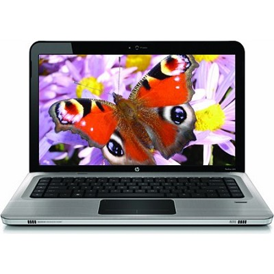 Pavilion 15.6` DV6-3160US Entertainment Notebook PC