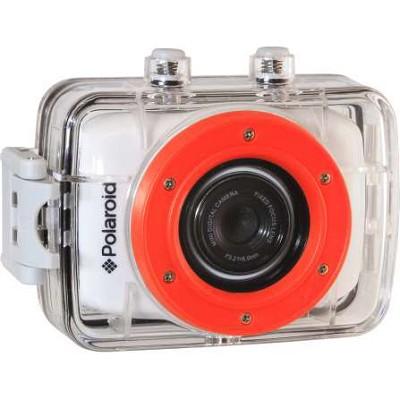 XS7HD 720P Sports Video Camera