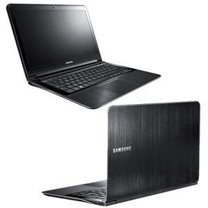 900X1B-A02 11.6` LED Notebook - Intel Core  i3-2357M 1.30 GHz