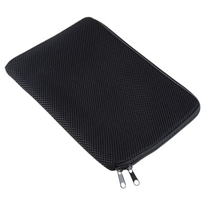 12 inch Sleeve for Tablets (Color May Vary)