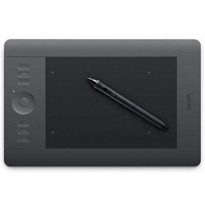 Intuos5 - Small Pen Tablet PTH450 - OPEN BOX