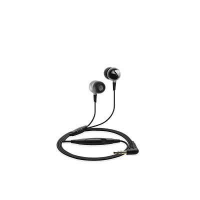 CX 280 High Perfomance Earbuds with Dynamic Sound