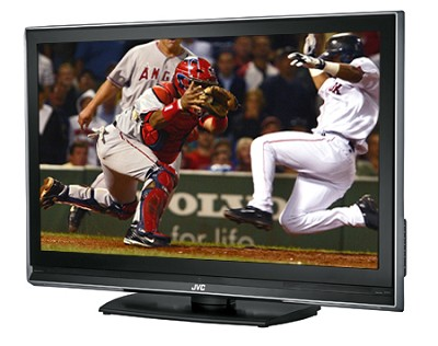 LT42E478 - 42` High-Definition Flat Panel LCD TV