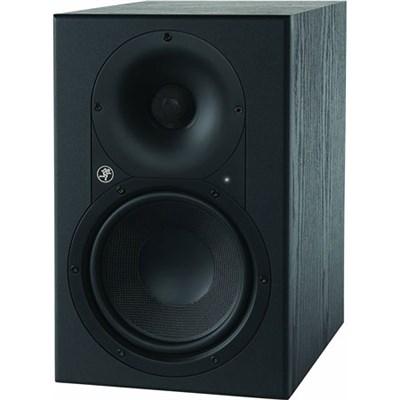 XR624 6.5` Professional Studio Monitor