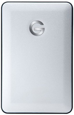 1 TB G-Drive Mobile USB Portable Hard Drive 5400 RPM 0G02221