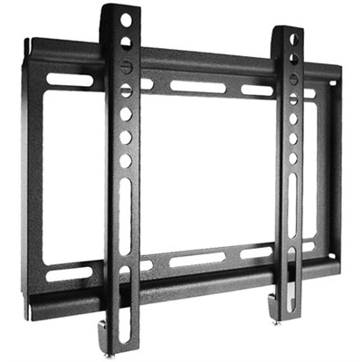 Select Series Slim Fixed TV Mount for 20-42 Inch TVs