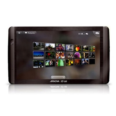 Arnova 10 G2 4GB Tablet PC