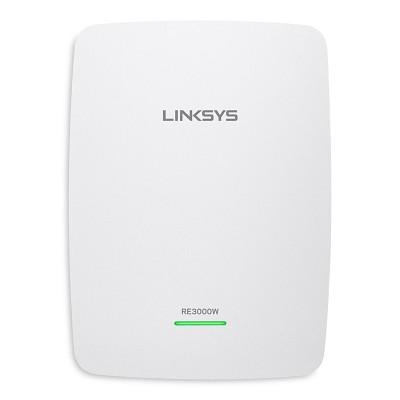 N300 Wi-Fi Range Extender (RE3000W-FFP)