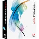 Photoshop CS2 Full Product for windows