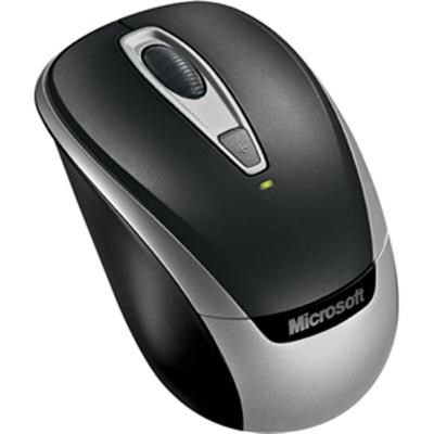 Wireless Mobile Mouse 3000 - 2EF-00002