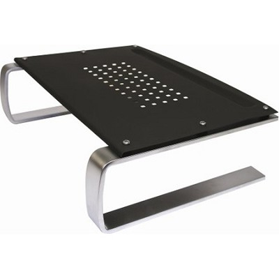 Redmond Monitor Stand - Black