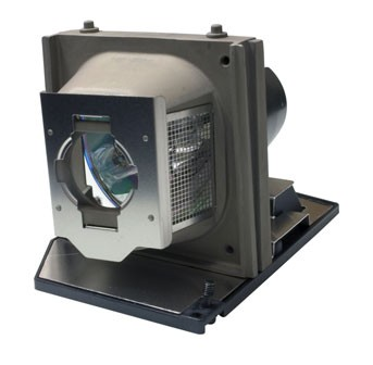 BL-FU220B - UHP 220W Lamp for the EP1690 projector