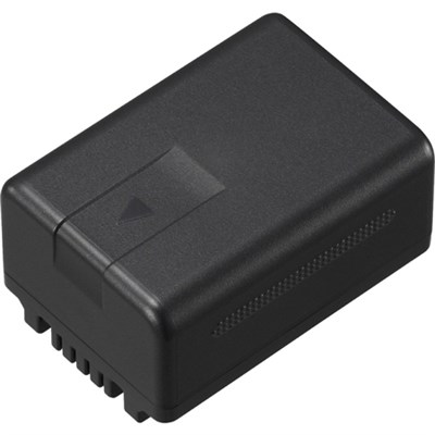 ACD-789 Battery for Panasonic VW-VBT190 Camera 3.6V 2200mAh