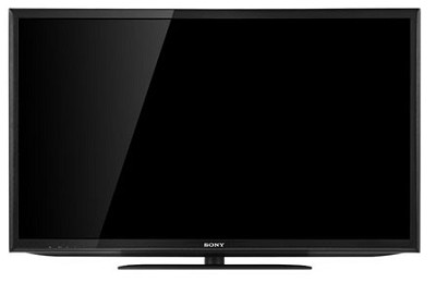 KDL50EX645 50 inch 120hz Wifi LED HDTV - OPEN BOX
