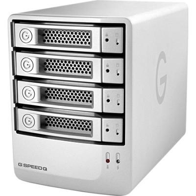 G-SPEED Q 16000GB NA