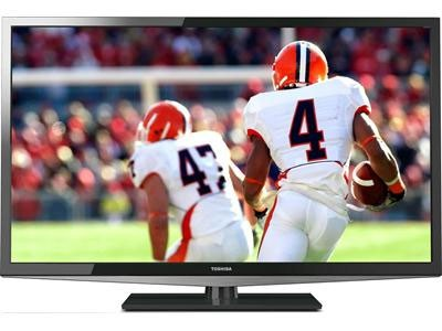 50L2200U 50 inch LED 1080p Flat Panel HDTV
