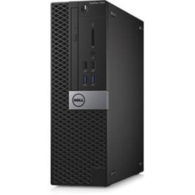 OptiPlex7040 i5 6500 8GB 500GB