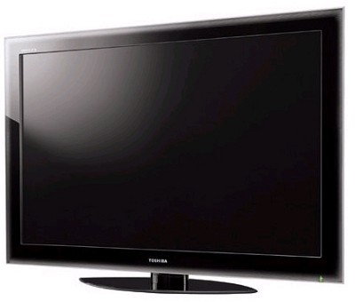 55ZV650U -55-Inch 1080p LCD HDTV with ClearScan 240, Black - REFURBISHED