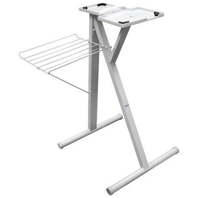 EZ 36-inch Stands for Steam Press
