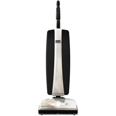 M500 Multi-Surface Upright Vacuum Cleaner