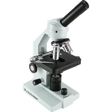 1000X Advanced Biological Microscope