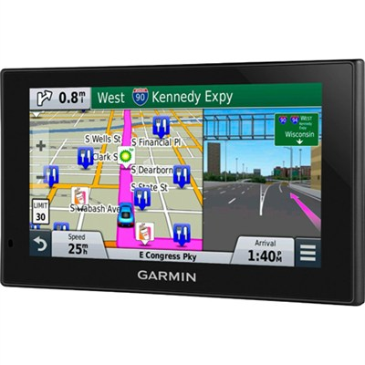 A3099C40A35647E08C51DA41D721F9C5 Garmin Gps Lifetime Maps And Traffic on igo gps maps, hunting gps maps, offline gps maps, gas well location gps maps, gps satellite maps, humminbird gps maps, gps topo maps, gps montana ownership maps, curacao gps maps, disney gps maps, nokia gps maps, dominican republic gps maps, best gps maps, delorme gps maps, gps lake maps, gps trail maps, sygic gps maps, war game maps, national geographic gps maps, snowmobile gps maps,