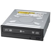 GH22LP20 Internal PATA DVD-Writer
