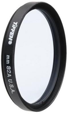 62mm 82A Filter