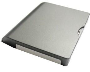 Lithium-Ion Extra Battery for Archos AV420 Pocket Video Recorder