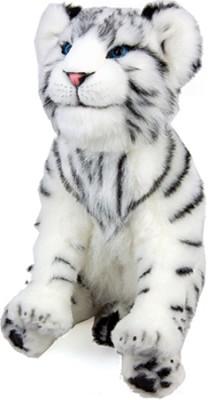 Alive White Tiger Cub