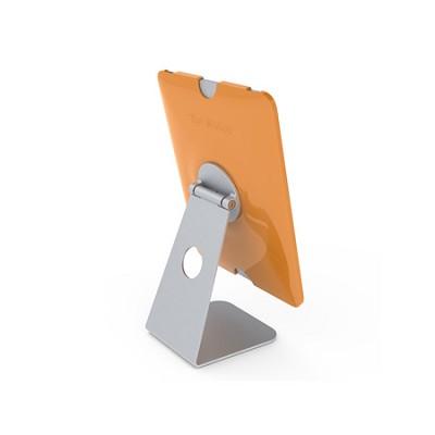 Pivot for iPad