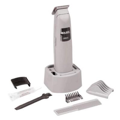 9906-1647 Cordless Beard Trimmer