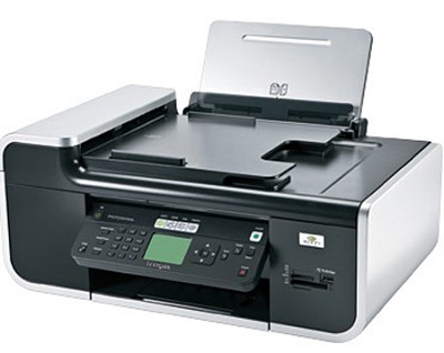 X7675 Pro Series Wireless 4-in-One Printer