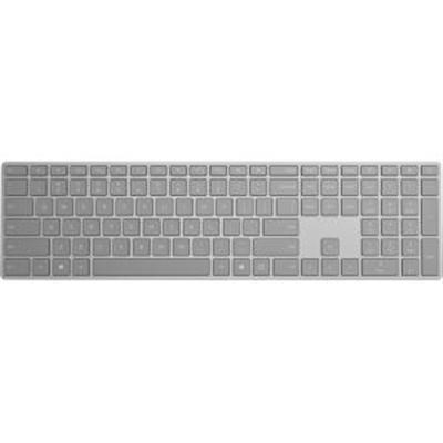 Surface Keyboard SC Bluetooth
