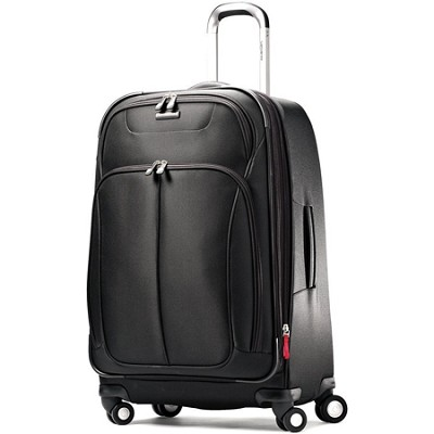 Hyperspace 30.5` Spinner Luggage (Galaxy Black)
