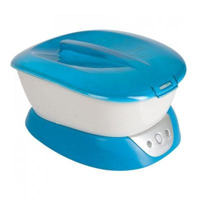 ParaSpa Plus Paraffin Bath