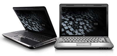 Pavilion DV4-1120US 14.1` Notebook PC