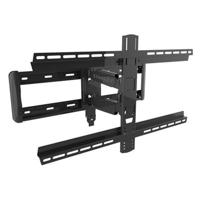 Pro Series Large Extension TV Mount for Size 37-90` (TLX-DS3105FM)