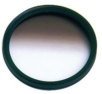 49mm Neutral Density 0.6 Filter