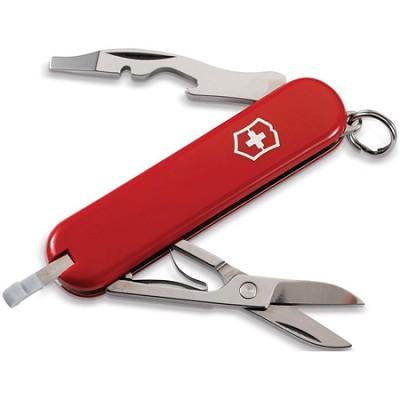 Jetsetter 3 Pocket Knife