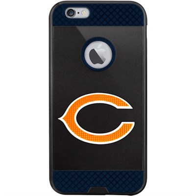 iPhone 6/6S SIDELINE Case for NFL Chicago Bears