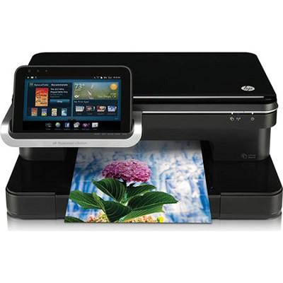 Photosmart eStation e-All-in-One Printer (CQ140A#B1H)