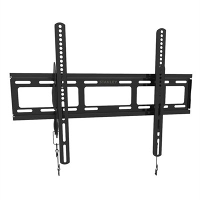 Large Size Tilt TV Mount for TV Sizes 37-70` (TLR-EC3215T)