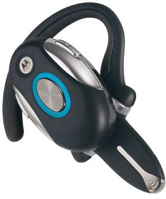 H710 Bluetooth Headset 89183N