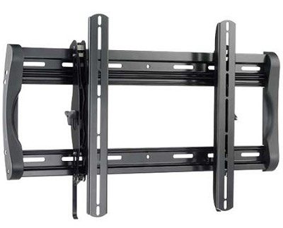 Tilting Wall Mount for 37` - 90` Flat Panel TV's - LT25B