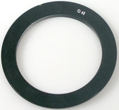 A-48mm Adaptor Ring - OPEN BOX