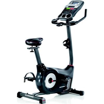 170 Upright Exercise Bike
