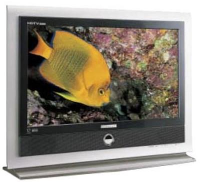 LTN-226W 22'' LCD TV