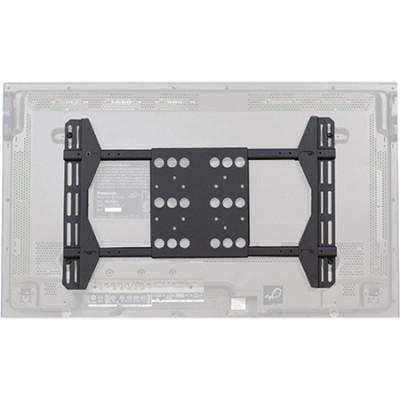 PLPJVC42 Screen Adapter Plate for JVC Plasma TV's - OPEN BOX